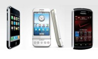 top-touchscreen-smartphones