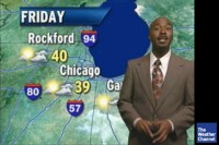 The Weather Channel Video
