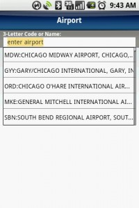 TeleNav-GPS-Navigator-Drive-To-Airport-Search.jpg