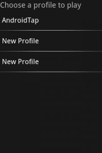 Texas Hold'em Online Profiles