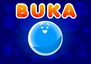 Buka Splash Screen