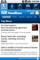 USA TODAY Headlines