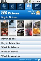 USA TODAY Pictures