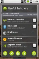 Useful Switchers Toggle Settings 1