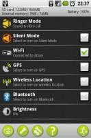 Useful Switchers Toggle Settings 2