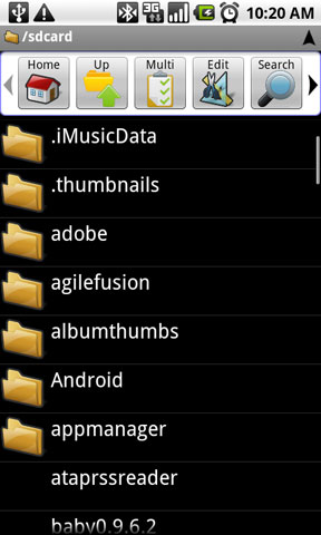 Astro file manager for bluestacks free download