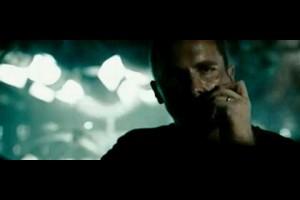 Movies by Flixster Movie Trailer in HD (Terminator Salvation)