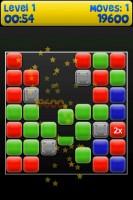 Puzzle Blox Easy Level