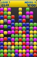Puzzle Blox Expert Level