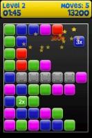 Puzzle Blox Medium Level
