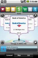 Sherpa Banks
