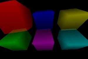 Neuro3D Screenshot