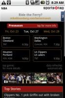 SportsTap NBA