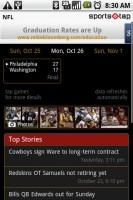 SportsTap NFL