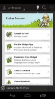 Evernote How To Use