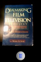 Google Goggles Taking Picture of Book
