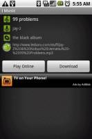 i Music Tao Track Download Details