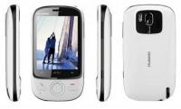 Huawei u8110 Android Phone