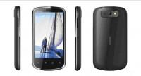 Huawei u8800 Android Phone