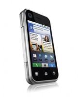Motorola Backflip
