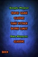 Pobs Game Types