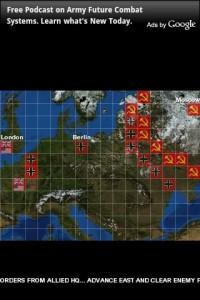 Tank Ace 1944 Mission Objectives
