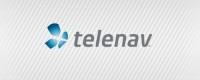 Android Developer Spotlight: TeleNav