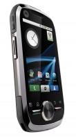 Motorola i1 Angle View 2