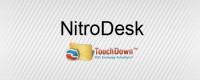 Nitrodesk