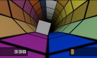 Speedx 3D in Game Play 1