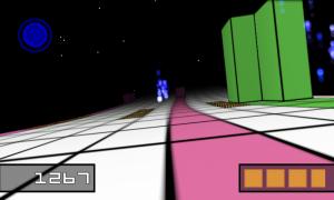 Speedx 3D in Game Play 5
