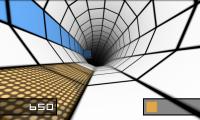 Speedx 3D in Game Play 2