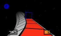 Speedx 3D in Game Play 4