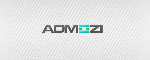 New Mobile Ad Network AdMozi Accepting Early Signups