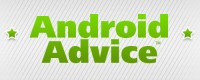 Android Advice