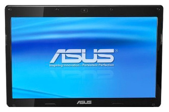 Asus Android EEE Pad