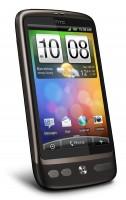 HTC Desire Angle 1