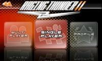 Raging Thunder 2 Choose Player Mode
