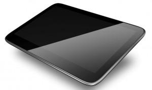 WePad Angle