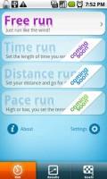 runstar Run