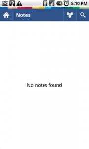 Google I/O 2010 Notes