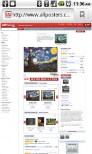 PlinkArt Buy Poster Reprints from AllPosters.com