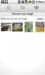 PlinkArt Works by Artist