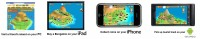 Sibblingz Launches Social Gaming Engine, Hits Multiple Devices