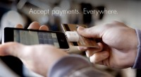 Square Mobile Payments is Live for Android and iPhone