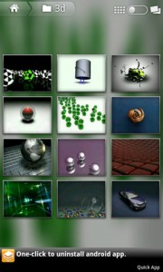 Flikie Wallpapers Search Results for 3D Wallpapers