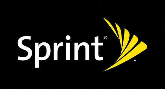 Sprint No Longer Offering Unlimited Data Plans