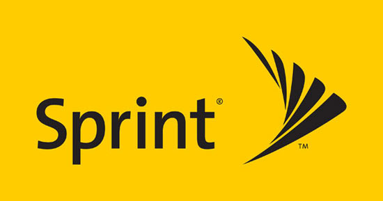 Sprint: HTC Evo 4G Launch Day Sells More Than First Three Launch Days of Palm Pre and Samsung Instinct