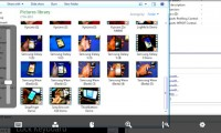 LogMeIn Ingition Viewing Pictures and Documents