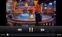 SPB TV Playing TV without Android App 2